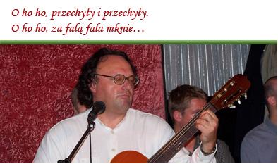 images_08p